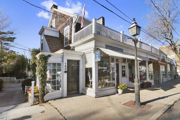 150 Main Street | CIRCA Старые дома | Старые дома для продажи и исторических Объекты недвижимости