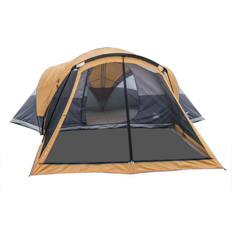 Dome Tent Screened Porches Tents Screens Walmart Canada Tent At Walmart Sunrooms  sc 1 st  Pinterest & 7 best Camping images on Pinterest | Tents Canada and Dome tent