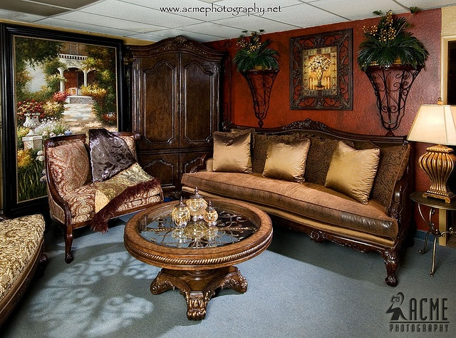 Best 25 tuscan furniture ideas on pinterest tuscan - Tuscan inspired living room furniture ...