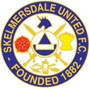 Skelmersdale United F.C. are an English football club from Skelmersdale, Lancashire competing in the Northern Premier League Premier Division which sits under the conference and is level 7 in the National League system. The club is a member of both the Liverpool F.A. and the Lancashire County Football Association.