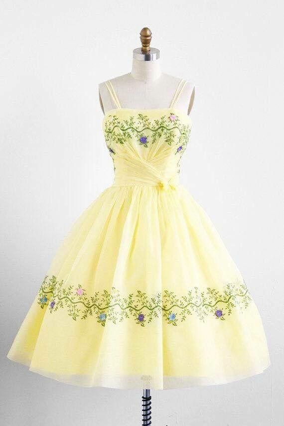 363 besten Fancy Schmancy Dressy Dresses Bilder auf Pinterest ...