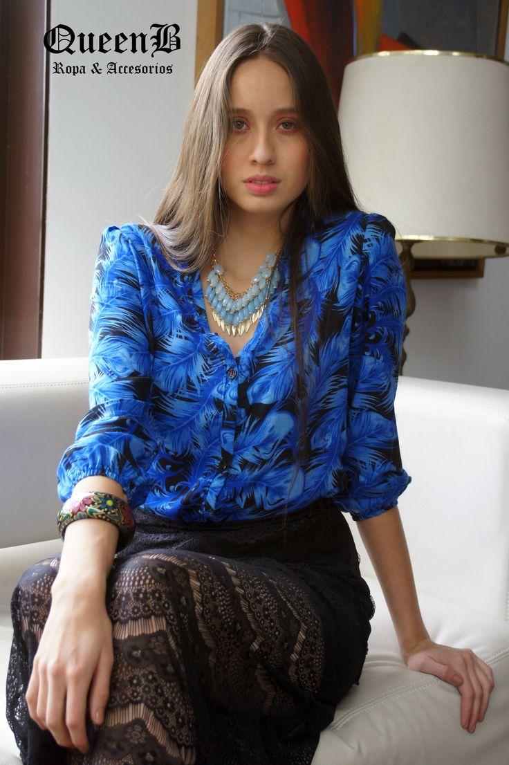 #Preview mañana nuestra nueva colección #LOLITA en www.facebook.com/queenb.moda y www.queenb.com.co