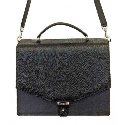 IOLA shoulder bag, Cala & Jade, 3500 NOK