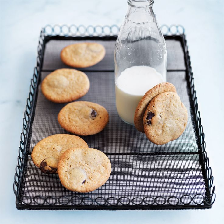 Donna Hay | Vintage inspired cooling rack - large | $49.95 | Buy online or in selected stores