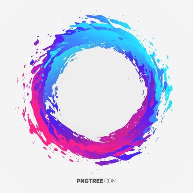 Fundo Abstrato Tom Gradiente Circulo Quadro Armacao Pastel Imagem Png E Psd Para Download Gratuito Geometric Background Abstract Photo Logo Design
