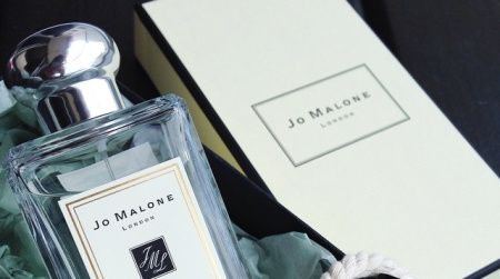 Fragrance buyers are turning away from smelling like everyone else and turning to niche scents