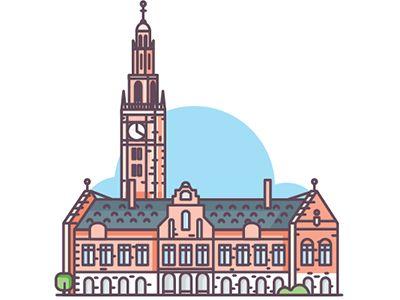 Leuven new 02
