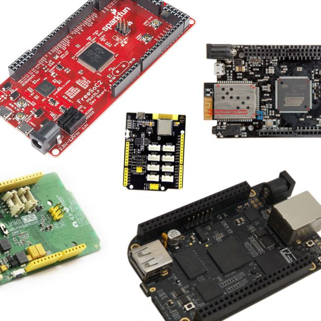 75 best development boards images on pinterest boards arduino and check out this awesome collection of arm processor based development boards arduinoraspberryarmelectronicsboardsraspberriesconsumer electronics fandeluxe Images