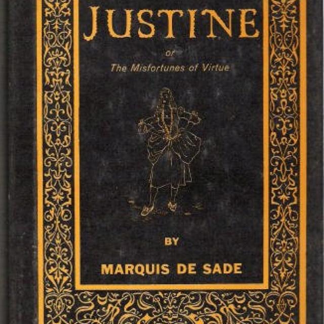 bastille day justine austin