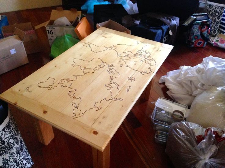 Custom Coffee Tables 10 best risk images on pinterest | games, board games and game boards