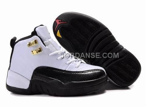 air jordan shoes jd