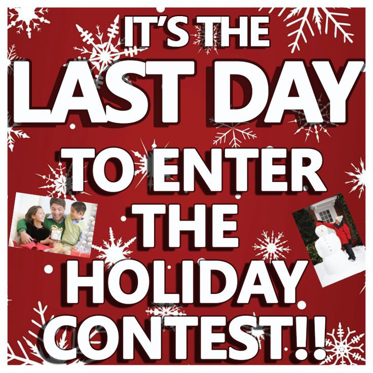 It's the last day to enter to win a $500 Telco gift card! Get your entries in by 11:59 PM tonight!! #Telco #giftcard