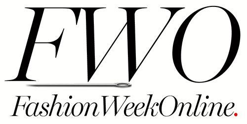 Upcoming Men's Fashion Weeks | Fashion Week Online