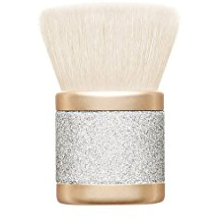 MAC Mariah Carey 183 Buffer Brush ** Learn more by visiting the image link. (This is an affiliate link and I receive a commission for the sales)
