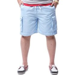 Comfortable Light Shorts
