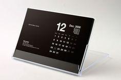 creative calendar - Szukaj w Google