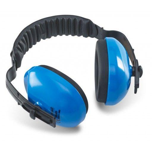 B-Brand Superior Ear Defenders