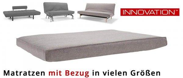Schlafsofa Matratze Und Ihre Vorteile Stil Decordiyhome Com Sofa Home Decor Furniture