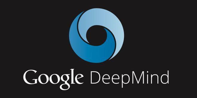 Google DeepMind, l'intelligenza artificiale ora inizia a ricordare  #follower #daynews - http://www.keyforweb.it/google-deepmind-lintelligenza-artificiale-ora-inizia-ricordare/
