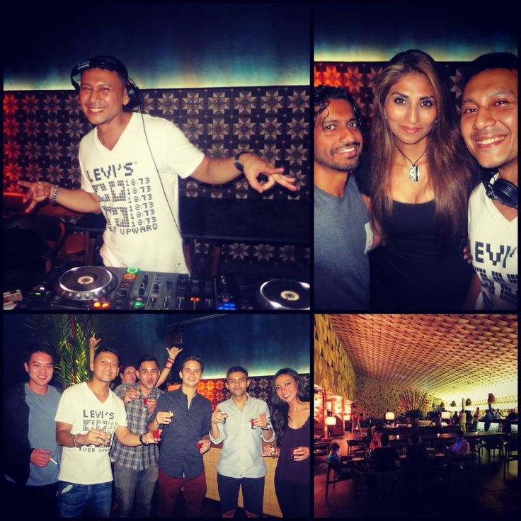 DJed @queensheadjkt last sat... Whole place is rigged up wit #function1 speakers... Dope space, amazing ambience, friendly staff... Check it out on kemang raya
