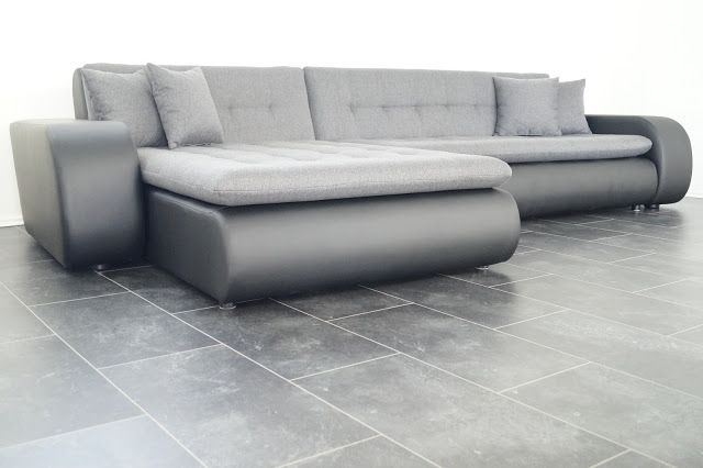 Ber ideen zu polsterm bel g nstig auf pinterest for Sofa fabrikverkauf