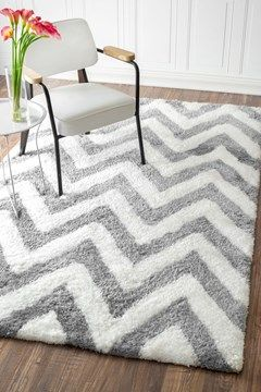 add softness and warmth to any room with a shag rug from rugs usa our wide selection of shag and flokati rugs is find your shag rug today