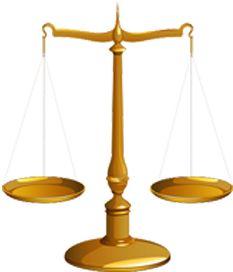 Conseil juridique divorce en ligne Avocat conseil divorce en ligne Avocat assistance en ligne Avocat travail en ligne Avocat en ligne divorce  Avocat consultation en ligne Avocat droit du travail en ligne  Assistance juridique en ligne Avocat juridique en ligne Conseil juridique en ligne Avocat conseil juridique par téléphone Conseil juridique avocat en ligne  Conseil juridique téléphone Consultation juridique en ligne
