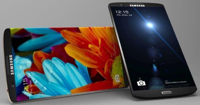 Samsung Galaxy Note 6 va include ecran 5.8 inch QHD, 6GB RAM http://www.gadgetlab.ro/samsung-galaxy-note-6-ecran-5-8-inch-qhd-6gb-ram/