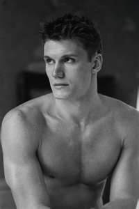 Gotta admit that Dolph Lundgren was a stud back in the day!