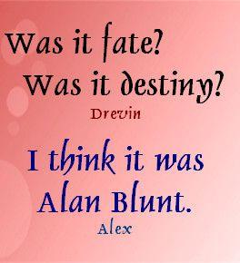 Alex Rider Anthony Horowitz Quotes. QuotesGram