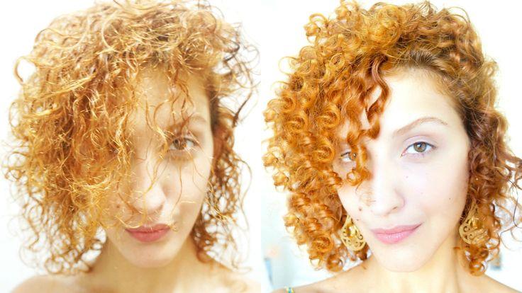 Ritual Morte Súbita Lola: Recupere cabelos danificados em 1 dia! - Shampoo sólido, Máscara e Spray Reparação Total