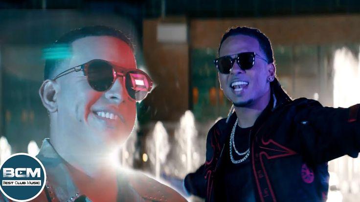 Reggaeton Mix 2017 | Lo Mas Nuevo Del Reggaeton 2017 | New Reggaeton / Latino Pop Music #Music #Mix #Video #YouTube
