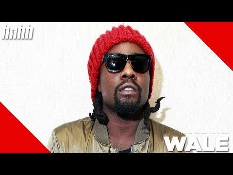 "Wale Speaks On ""Festivus"" & ""The Album About Nothing"" - #HipHopUpdate #BigUpHNHH - http://fucmedia.com/wale-speaks-on-festivus-the-album-about-nothing-hiphopupdate-biguphnhh/"