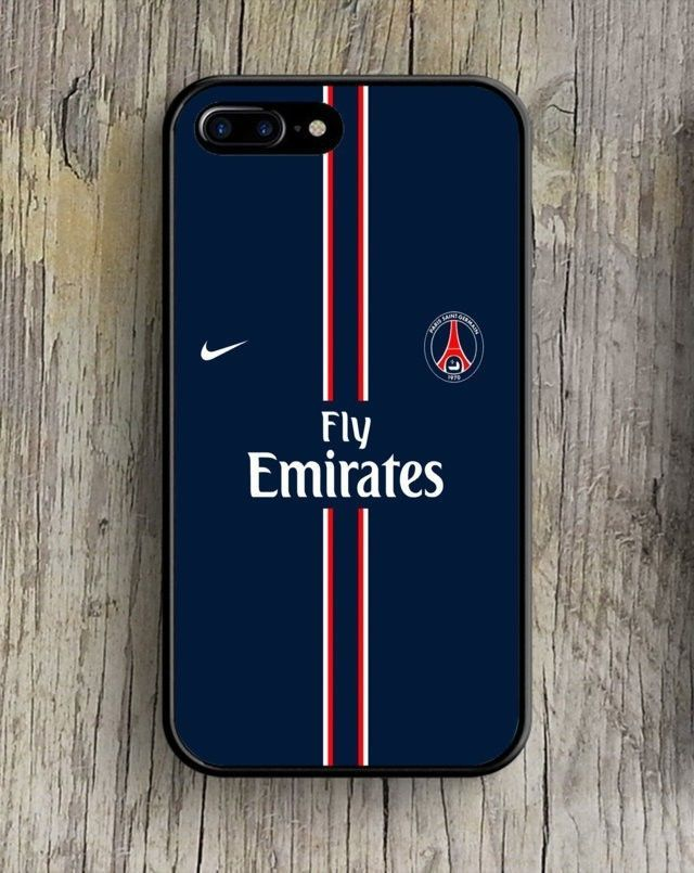 Paris Saint Germain Design Print On Hard Plastic Cover Case For iPhone 7/7 Plus #UnbrandedGeneric #iPhone #Hard #Case #Cover #iPhone_Case #accessories #Cover_Case #Apple #Mobile #Phone #Protector #Gadget #Android #eBay #Amazon #Fashion #Trend #New #Best #Best_Selling #Rare #Cheap #Limited #Edition #Trending #Pattern #Custom_Design #Custom #Design #Print_On #Print #iPhone4 #iPhone5 #iPhone6 #iPhone7 #iPhone6s #iPhone7plus #iPhone6plus #Samsung #Galaxy #iPhone6+ #iPhone7+ #SamsungS7…