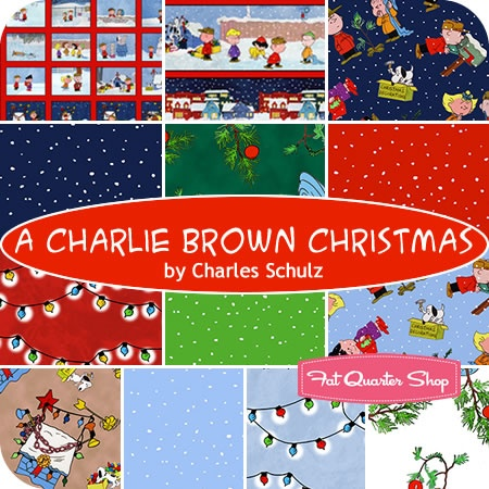 A Charlie Brown Christmas: Christmassi Stuff, Charlie Brown Christmas, Quilts Sewing, Charli Brown, Christmas Quilts, Christmas Fabrics, Christmas Pajamas, Fabrics Crafts, Quilts Treasure