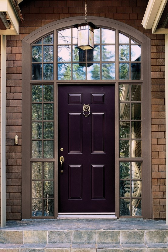 Find This Pin And More On Exterior Paint Colours