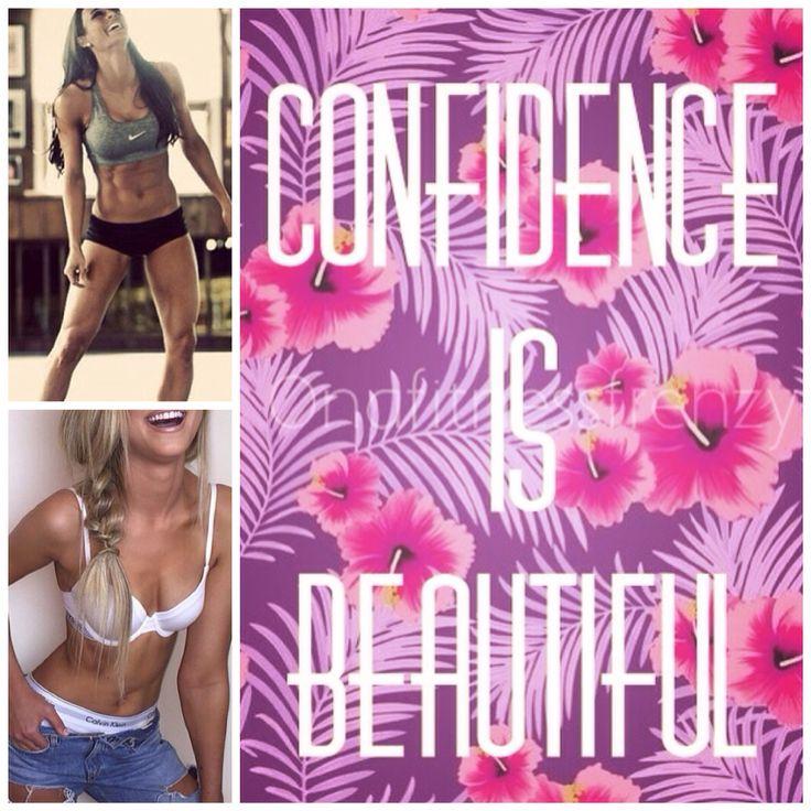 www.noexcuse.pl   #inspo #beauty #love #sexy #motivation #fit #fitness #noexcuse #noexcs