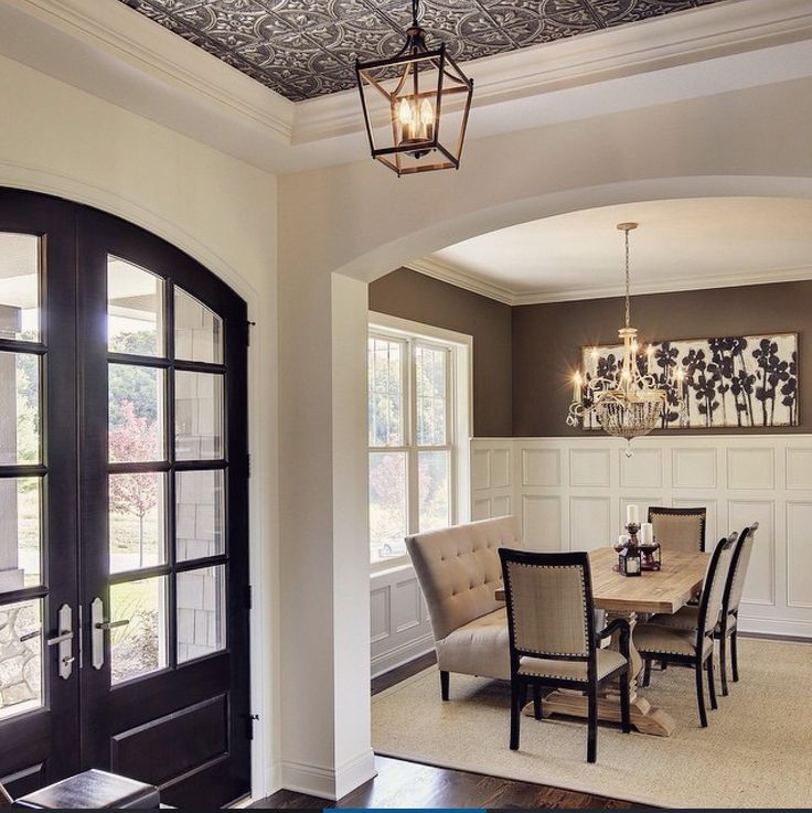 Nice Entry Home Pinterest Room Mud Rooms And