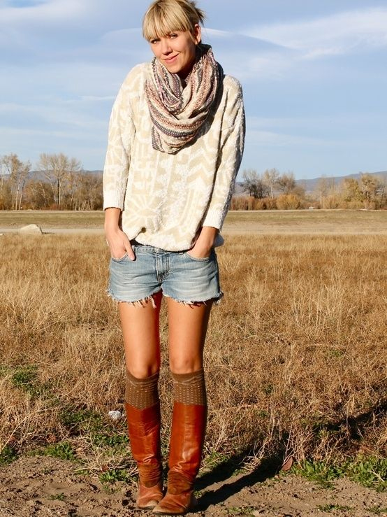 Country Chic A Skinnier Me Pinterest