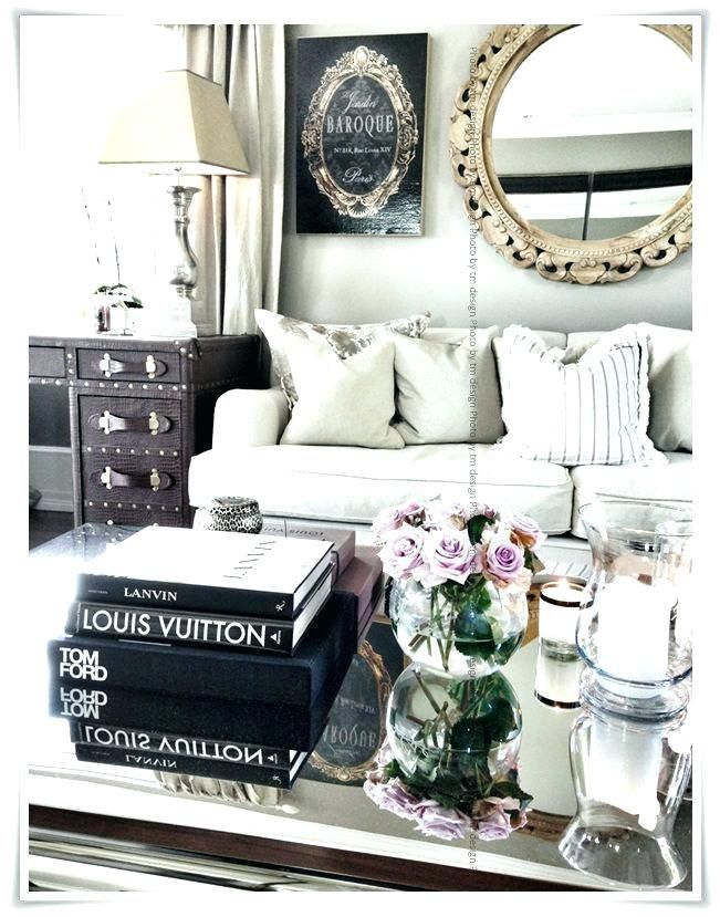 Image Result For Designer Books Coffee Table Home Decor Decor Home Decor Inspiration