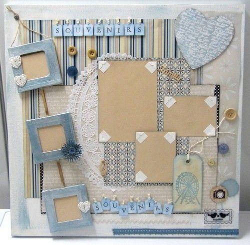 les 25 meilleures id es concernant cadre pele mele sur pinterest cadre photo pele mele pele. Black Bedroom Furniture Sets. Home Design Ideas