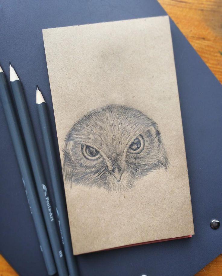 #first, #bird,