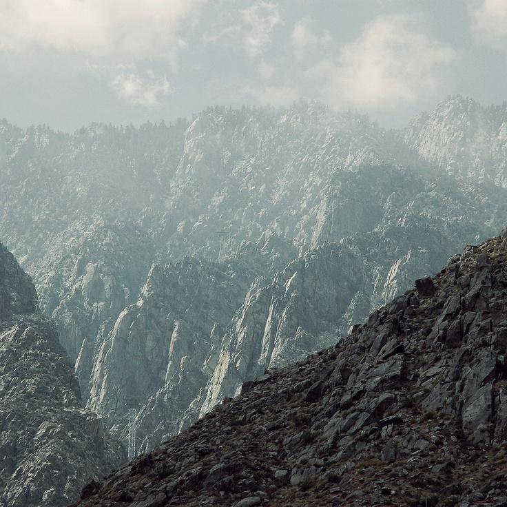 california: California Superfam, Mountain View, California Mountain, Folkert Gorter, Natural Photography, Art Photography, Superfam Folkert, Free Photos, Photos Series