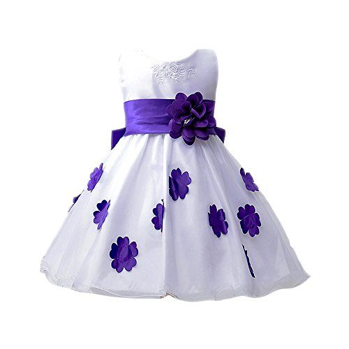 Wolfteeth Little Girls Lace Flowers for Bows Party Girl S... https://www.amazon.com/dp/B01CZT3CEY/ref=cm_sw_r_pi_dp_x_FHqIybT9VV3T3