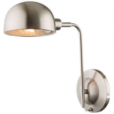 wunderbare ideen wandlampe mit schalter und stecker spektakuläre bild und bbeadadaefefc