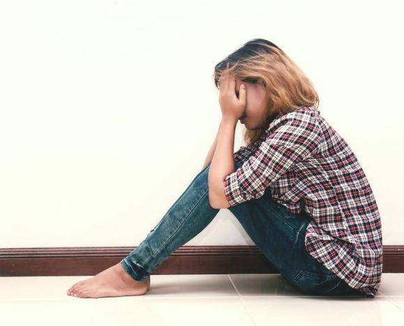 Многих людей в весеннее время года посещает депрессия. Казалось бы, холода заканчиваются,  весна наступила – что еще надо? Остается тольк...