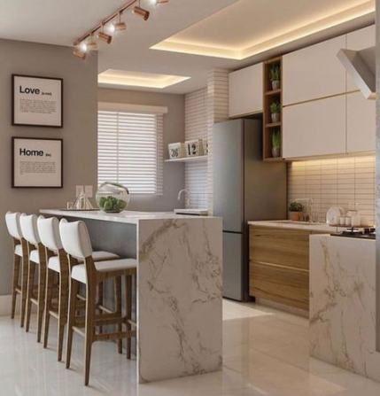 Diy Home Decor Ideen auf ein Budget Bilder 38 neue Ideen