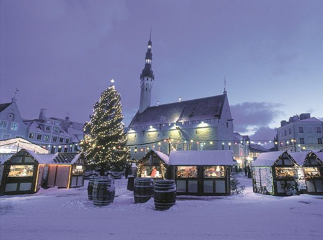 viking river cruises christmas markets 2011 toyota