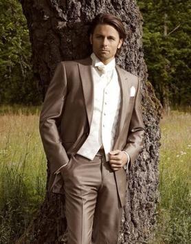 Мужские костюмы, вечерние и свадебные. Купить мужской костюм, смокинг