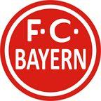 Image result for fc bayern logo